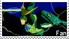 Seiji Stamp 1 by aoi-ryu