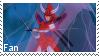 Ryo Stamp 1 by aoi-ryu