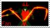 Naaza Stamp 1 by aoi-ryu