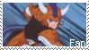 Shu Stamp 1 by aoi-ryu