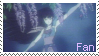 Kayura Stamp 1 by aoi-ryu