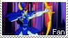 Touma Stamp 1 by aoi-ryu