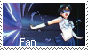Sailor Mercury Stamp 1 by aoi-ryu