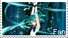 Sailor Neptune Stamp by aoi-ryu