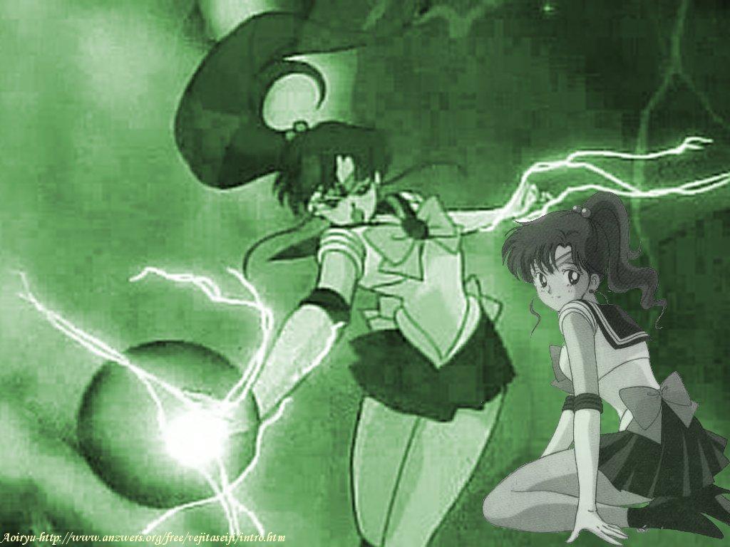 Sailor Moon Sailor_Jupiter_Desktop_by_aoi_ryu