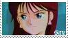 Nasuti Stamp by aoi-ryu