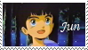 Jun Stamp by aoi-ryu