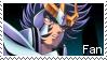 Phoenix Ikki Stamp by aoi-ryu