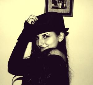 AnaPengu's Profile Picture