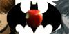 BatmanxxDeathnote avatar by Best-Sidekick-Ever