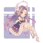 C:: Kisumi