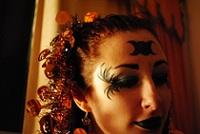 Rowena-Silver's Profile Picture