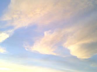 Sky by Rowena-Silver