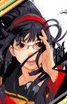P4: Yukiko
