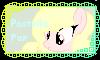 Pastella fan stamp! by MintyMagic74