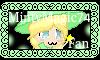 MintyMagic74 fan stamp! by MintyMagic74