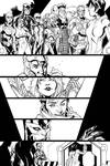 New Warriors 3 page 7
