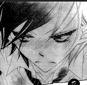animelover1382's Profile Picture
