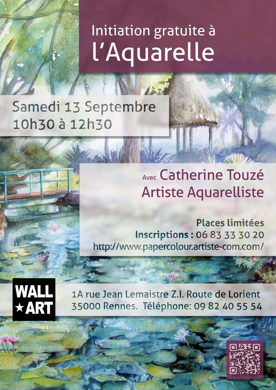 Affiche04 Web by Papercolour