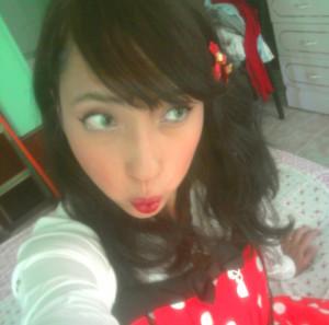 daniela655's Profile Picture
