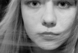 KristellAutumn's Profile Picture