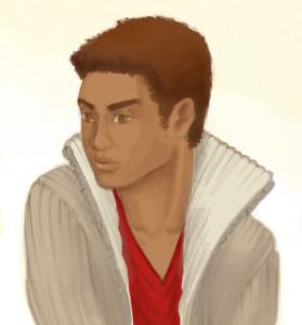 RubinArts's Profile Picture