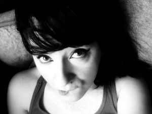 petiteartiste666's Profile Picture