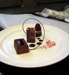 WorldSkills Dessert