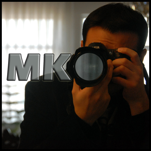 MKO's Profile Picture