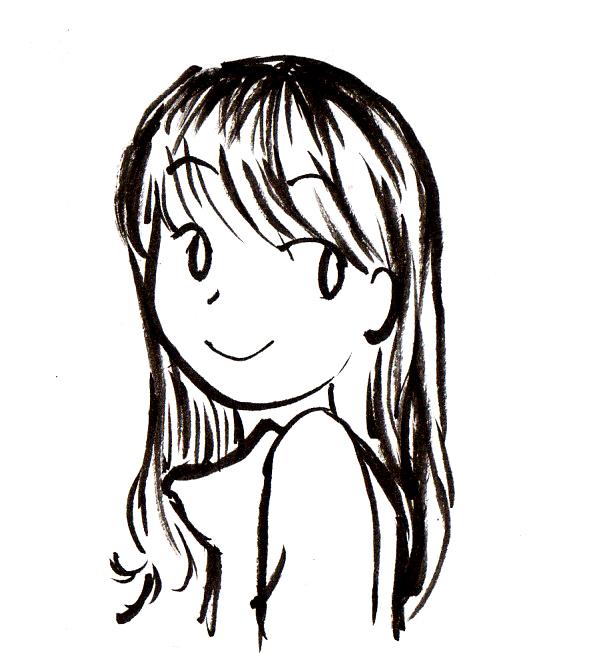 misakisuzuhara's Profile Picture
