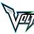 Volt by VexyFate
