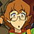 Pidge Icon by VexyFate
