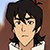 Keith Icon by VexyFate