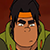 Hunk Icon by VexyFate