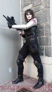 Winter Soldier 002