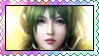 VOCALOID - SONiKA Stamp by MisteryEevee