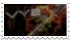 VOCALOID - VY2 V3/V5 Stamp by MisteryEevee