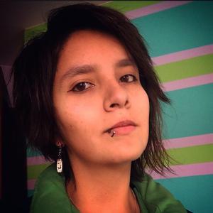 danieluzca's Profile Picture