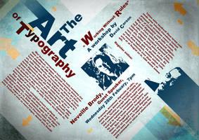 Typogaphy brochure: inside by hellogoodbye-155