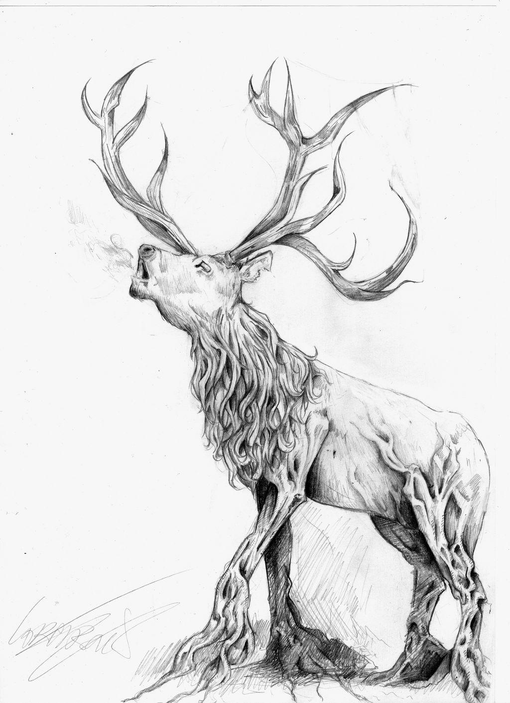 Deerwood