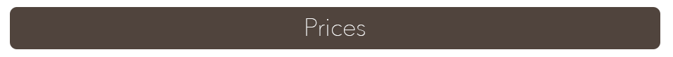 Price Banner by panako