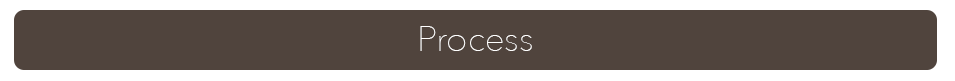 Process Banner by panako