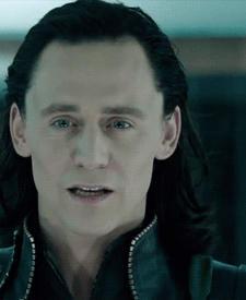 Loki Kiss Gif by Miasmahex-Vicious