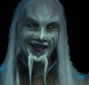 Miasmahex-Vicious's Profile Picture