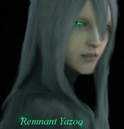Remnant Yazoo by Miasmahex-Vicious