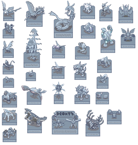 how to get pokeblock case in pokemon flora sky