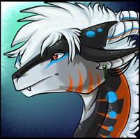 GIFT:: Ashlinn Avatar by Neffertity