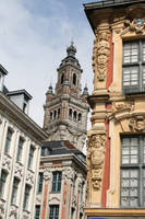 Lille '2 by Owps