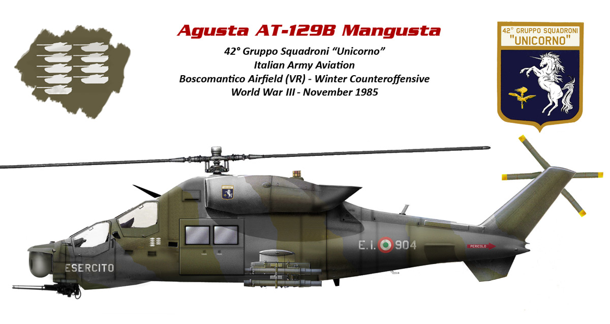 hind helicopter with Agusta At 129b Mangusta Italian Hind 417131819 on Russian submarine Nerpa  K 152 furthermore Attack aircraft size  parison together with Watch as well 201503161019556973 together with Hn Aircraft Kits Revell Milmi24v Hinde.