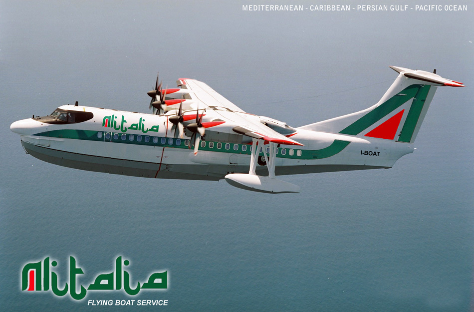 http://orig02.deviantart.net/abaa/f/2015/170/2/a/alitalia_us_2_flying_boat_by_db120-d8xwcz4.jpg